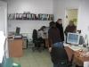 офисно-торговое помещение в Центральном районе