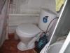 2/3 дома обмен на 2-ух комнатную квартиру в Дзержинском районе