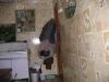 2/3 дома обмен на 2-ух комнатную квартиру в Дзержинском районе веранда