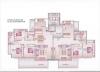 Комфортабельные апартаменты  в престижном районе -Гардения Резиденс