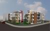 Апартаменты 1-2-3комнатные Penelope Court