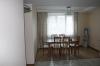 Четырехкомнатная квартира,элитная городок Изумрудный