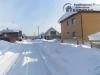 дом для круглогодичого проживания в Новолуговом Дорога асфальтирована