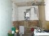 дом для круглогодичого проживания в Новолуговом  Все коммуникации подведены,газ,вода  скважина.