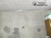 дом для круглогодичого проживания в Новолуговом Стены  Стены отштукатурины,потолки гипсокартон