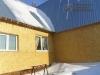 дом для круглогодичого проживания в Новолуговом