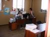 Действующий бизнес в Ленинском районе