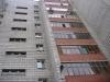 Четырехкомнатная квартира двух-уровневая  на Сибирская