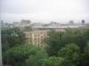 Четырехкомнатная квартира с евроремонтом ,два уровня на Сибирской