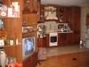 Четырехкомнатная квартира с евроремонтом ,два уровня на Сибирской гостиная совмещена с кухней Полы с подогревом