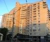 СДАМ коммерческое 700 руб.кв.м./месяц. ул. Ядринцевская 18