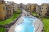 Апартаменты в центре Набк Бэй,бухта Шарм Эль Шейх