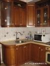 Трехкомнатная квартира  Краснодонский 2-й переулок