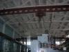 Производственно-складское помещение с кран балкой