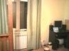 Дом в Бугринской роще в Кировском районе  батареи современные