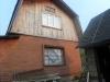 Дом в Бугринской роще в Кировском районе