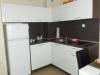Апартаменты в жилом комплексе г.Варна, Болгария