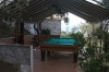Вилла с собственным пляжем Греция гора Пилеон залив Волос Место активного отдыха.