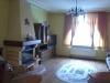 Двухкомнатная квартира на Нарымской