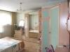 Трехкомнатная квартира на Ломоносова прекрасное место проживания Спальня