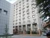 Трехкомнатная квартира на Ломоносова прекрасное место проживания Фасад Дом для элитного проживания, 12 лет постройки