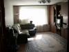 Трехкомнатная квартира на Ломоносова прекрасное место проживания Гостиная