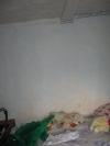 Дом в Искитимском районе комната