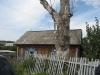 Дом в Искитимском районе