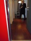 Квртира под ключ в многоэтажном доме Коридор