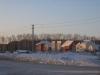 Земельный участок на Прокопьевская 2-я под ИЖС