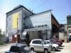 Производственно-складское помещение в Заельцовском районе