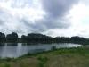 Земельный участок в Матвеевке новый коттеджный городок Старица Удачное место для бани