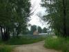 Земельный участок в Матвеевке новый коттеджный городок Дорога к обществу Чудесное место для круглогодичного отдыха