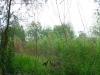 Земельный участок в Матвеевке новый коттеджный городок Территория для будущего корта Место для активного отдыха