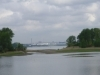 Земельный участок в Матвеевке новый коттеджный городок Река Обь Место для отдыха и рыбалки