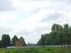 Земельный участок в Матвеевке новый коттеджный городок Будущее за проживанием за городом Все коммуникации подводятся