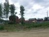 Земельный участок в Матвеевке новый коттеджный городок
