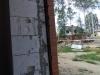 Коттедж  в районе ВАСХНИЛА