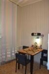 Квартира под офис на Мичурина