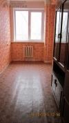 Продам комнату, Пархоменко 2-й переулок