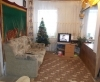 1/2 дома в с. Тальменка, Искитимского района, Новосибирской области в Тальменка