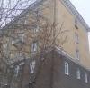Двухкомнатная квартира на Потанинской  Фасад дома