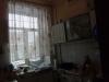 Двухкомнатная квартира на Потанинской  Кухня