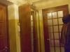 Двухкомнатная квартира на Потанинской  Прихожая