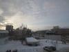 Трехкомнатная квартира на Гоголя !12 Вид из окна Станция метор Красный проспект