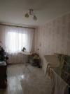 Трехкомнатная квартира на Гоголя !12 Спальня