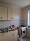 Трехкомнатная квартира на Гоголя !12 Кухня