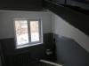 Трехкомнатная квартира на Гоголя !12 Лестничный марш