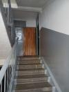 Трехкомнатная квартира на Гоголя !12 Входная дверь