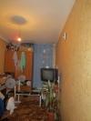 Комната ул. Владимировская 6 в полногабаритнотной квартире* Комната с балконом